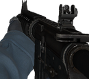M4A4/Gallery
