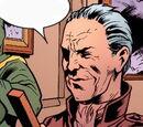 Gerald Richter (Earth-616)