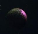 Planet Gross