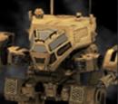 Siege Bot