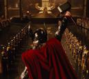Asgardianos