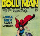 Doll Man Vol 1 15