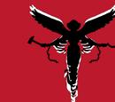 Democratic People's Republic of Sacra (Dol Universe)
