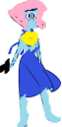 Lapiz lazuliii aguamarinalizada.png