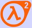 Userbox HL2