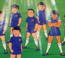 Meiwa FC
