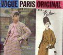 Vogue 1432