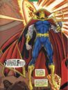 Charles Xavier (Earth-9602) from DC Marvel All Access Vol 1 4 001.jpg