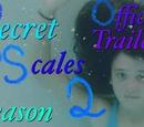Secret Scales (AvaSecretScales)