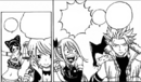 Yukino invoque Libra pour rendre Sting normal.png