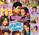 M (magazine)