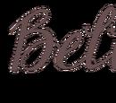 Ophelia Bellavance