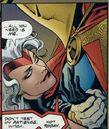 Wanda Zatara (Earth-9602) from Doctor Strangefate Vol 1 1 003.jpg