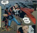 Wanda Zatara (Earth-9602) from Doctor Strangefate Vol 1 1 006.jpg