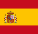 Userbox España