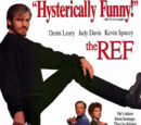 Ref, The (1994)