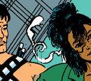 Daredevil Annual Vol 1 7/Images