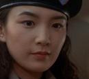 Meru Ozawa