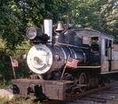 Monson Railroad 3