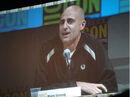 Comic-Con 2010 - Green Lantern panel - Mark Strong (Sinestro).jpg