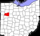Allen County, Ohio