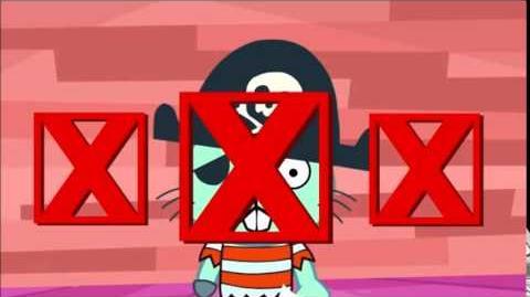 "Animated Atrocities 83 ""YouTube Copyright School""-0"