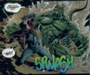 Abominite (Earth-9602) from Doctor Strangefate Vol 1 1 001.jpg