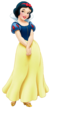Snow white transparent.png