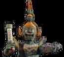 Giant (Stone Idol)