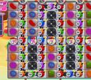 Level 1327/Versions