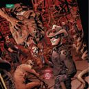 Bloodstone (Earth-85133) from Dead of Night Featuring Devil-Slayer Vol 1 1 001.jpg