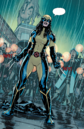 Laura Kinney (Earth-616) from All-New Wolverine Vol 1 1 001.png