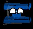 Herzliyacube