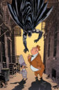 Batman Vol 2 46 Textless Looney Tunes Variant.jpg