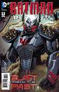 Batman Beyond Vol 5 6.jpg