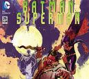 Batman/Superman Vol 1 26