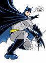 Batman Scooby-Doo 003.jpg