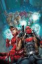 Red Hood Arsenal Vol 1 6 Textless.jpg
