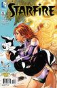 Starfire Vol 2 6 Looney Tunes Variant.jpg