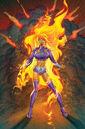 Starfire Vol 2 6 Textless.jpg