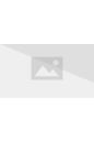 Once Upon a Time - 5x08 - Birth - Released Image - Regina.jpg