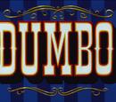 Dumbo (1941 film)
