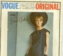 Vogue 1508
