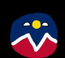 Denverball
