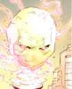 Panhuman Uni-Mind (Earth-616) from Eternals Vol 4 1 0001.png