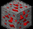 Mineral de redstone