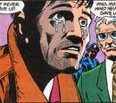 Detective Comics Vol 1 663/Images