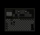 Kubotsuki's Dream Room