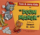 Episodes which include the Tom & Jerry Kids title card No.2