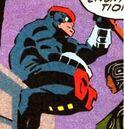 Bitmap (Earth-616) Daredevil Vol 1 329.jpg
